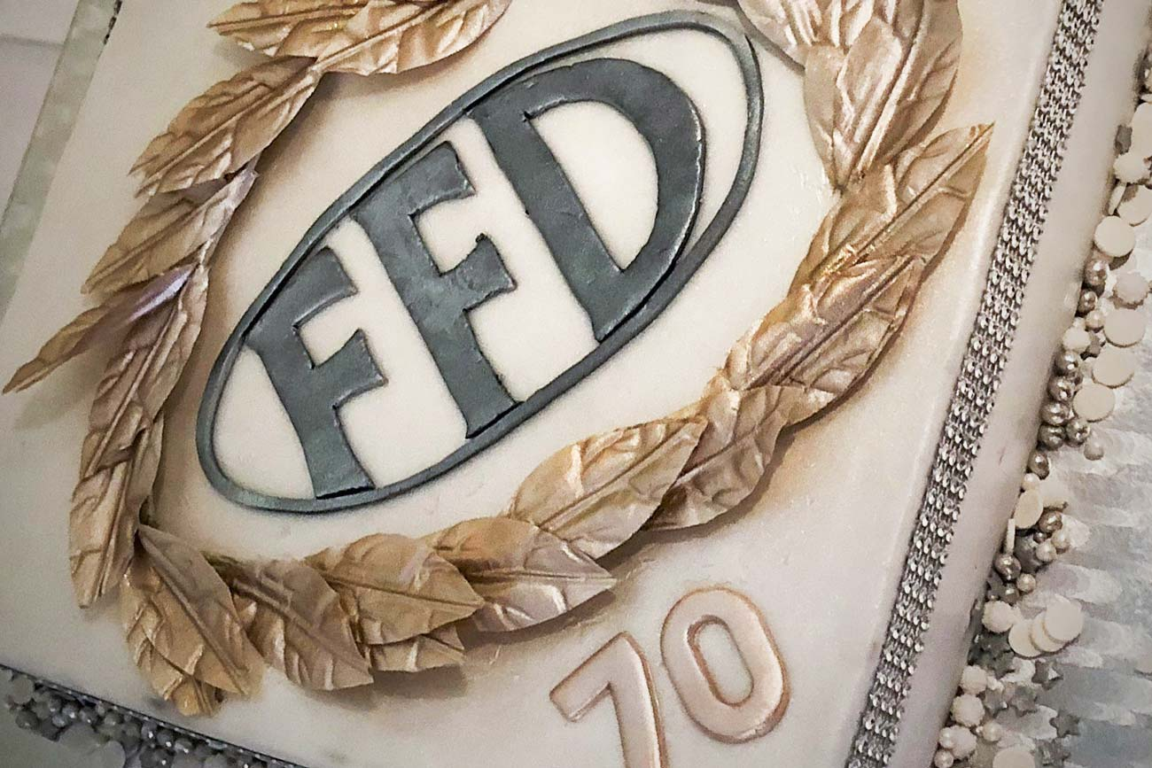 70-Jahre-Frank-Dvorak-Motoren_FFD-Qualitaet_2_v2