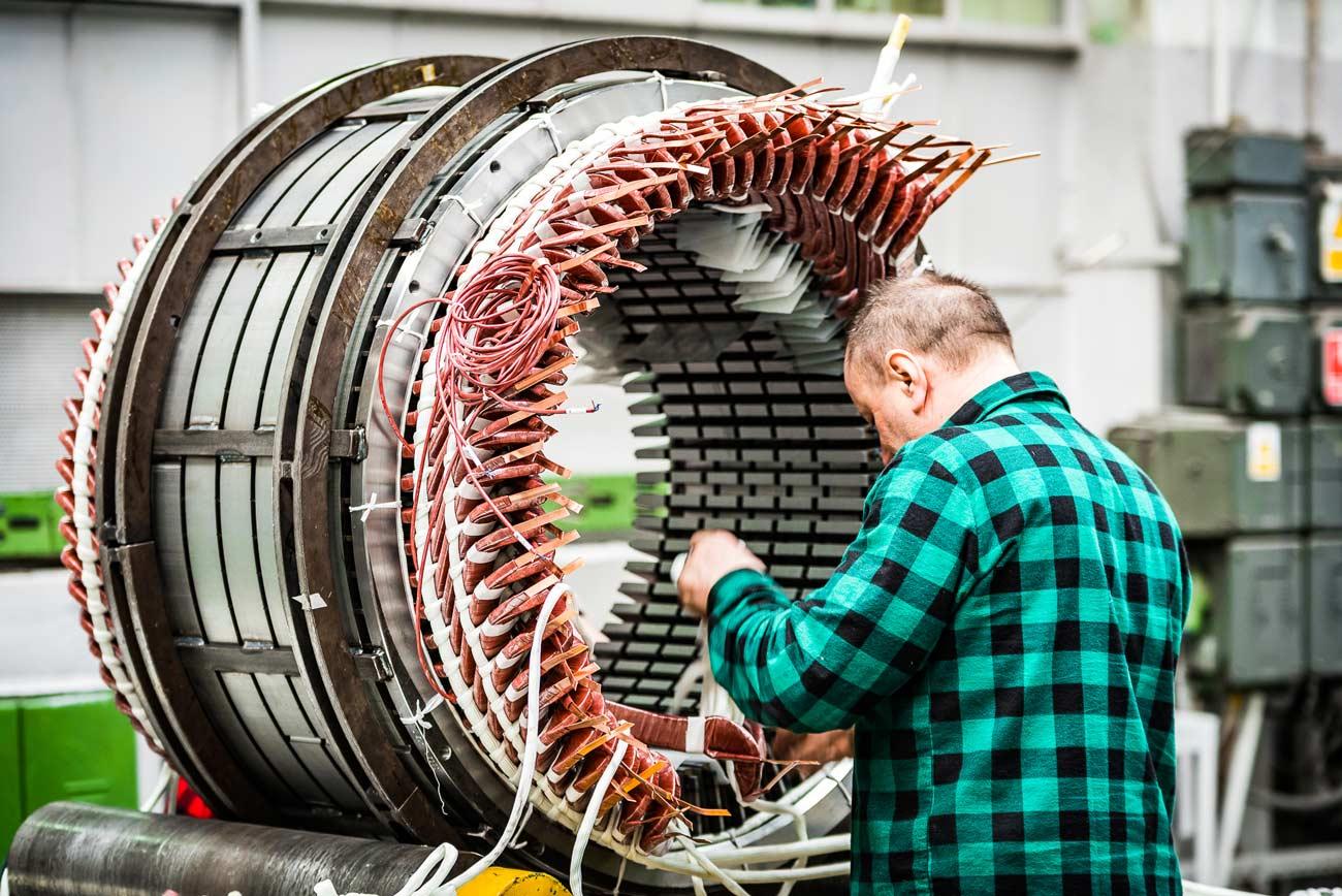 Frank-DvFrank Dvorak Motoren, FFD: Quality-03orak-Motoren_FFD-Quality-03